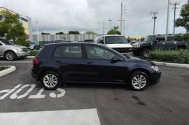 2016 Volkswagen Golf 1.8T S 4-Door FWD - $14,390